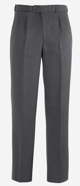 FARAH 100% COTTON TROUSERS
