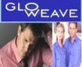 GLOWEAVE QUALITY SHIRTS