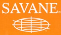SAVANE FARAH Clothing
