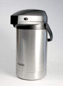 STANLEY ALADDIN AIRPOT 2.2 LITRE CATERING THERMOS